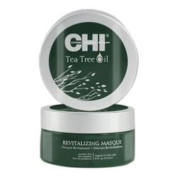 CHI Tea Tree Oil Revitalizing Masque, 237ml/8 fl oz