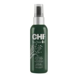 CHI Tea Tree Oil Soothing Scalp Spray, 89ml/3 fl oz