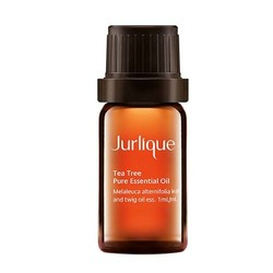 Jurlique Tea Tree Pure Essential Oil, 10ml/0.3 fl oz