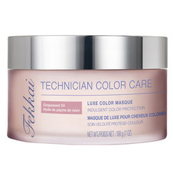 Technician Color Care 3-Minute Hair Mask
