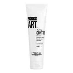 TecniArt Liss Control Smooth Control Gel-Cream