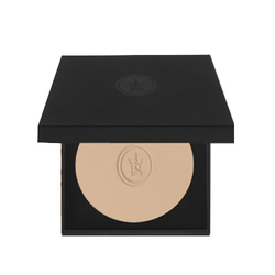 Teint Lumineux Velvety Compact Foundation - 10 | Beige Natural