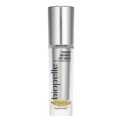 Tensage Radiance Eye Cream (SCA 10 Biorepair Index)