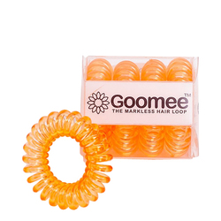 Goomee Tequila Sunset (4 Loops), 1 sets