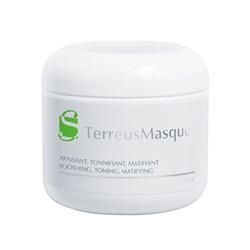 ProDerm TerreusMasque, 125ml/4.2 fl oz