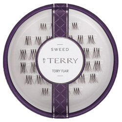 Terry Flair - Black