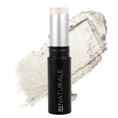 Au Naturale Cosmetics The All-Glowing Creme Highlighter Stick - Celestial, 9g/0.3 oz