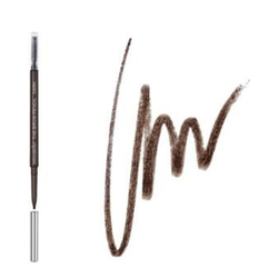 The Brow Pencil - Dark