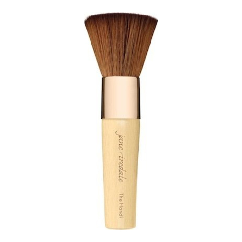 jane iredale The Handi Brush, 1 piece