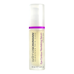 Eye Contour Revitalizing Serum