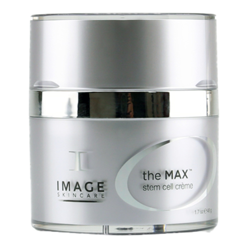 Image Skincare The MAX Stem Cell Creme with Vectorize-Technology, 48ml/1.7 fl oz