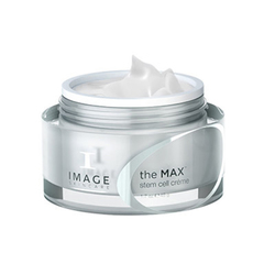 The MAX Stem Cell Creme with Vectorize-Technology