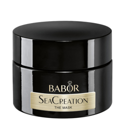 Babor SeaCreation The Mask, 50ml/1.7 fl oz