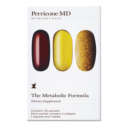 Perricone MD The Metabolic Formula, 1 set