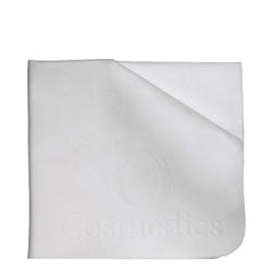 O Cosmedics The Skin Shammy, 1 piece