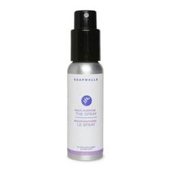 Soapwalla The Spray, 80ml/2.7 fl oz