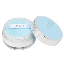 MISSHA The Style Fitting Wear Sebum-Cut Loose Powder, 7g/0.2 oz