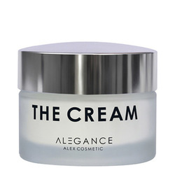 Alex Cosmetics THE CREAM, 50ml/1.7 fl oz