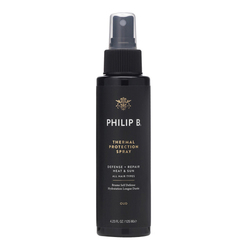Philip B Botanical Thermal Protection Spray, 125ml/4.2 fl oz