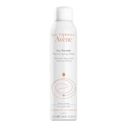 Avene Thermal Spring Water Spray - Large, 300ml/10.58 fl. oz