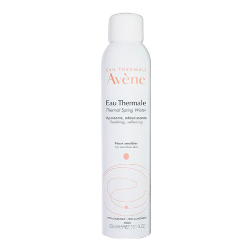 Avene Thermal Spring Water Spray - Large, 300ml/10.58 fl. oz