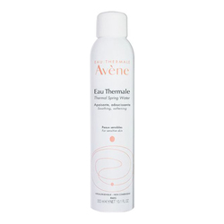 Thermal Spring Water Spray - Large