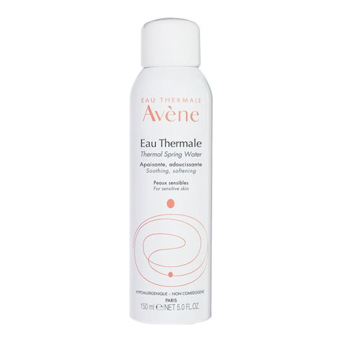 Avene Thermal Spring Water - Small, 150ml/5.29 fl oz