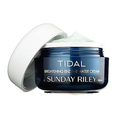 Tidal Brightening Enzyme Water Cream