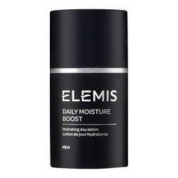 Elemis Time for Men Daily Moisture Boost, 50ml/1.7 fl oz