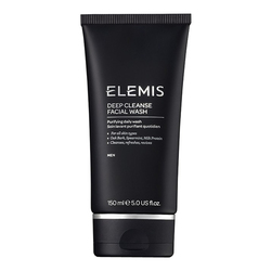 Time for Men Deep Cleanse Facial Wash