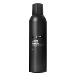 Time for Men Ice Cool Foaming Shave Gel