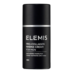 Elemis Time for Men Pro-Collagen Marine Cream, 30ml/1 fl oz
