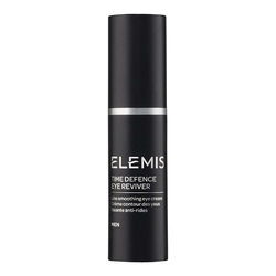 Elemis Time for Men Time Defence Eye Reviver, 15ml/0.50 fl oz