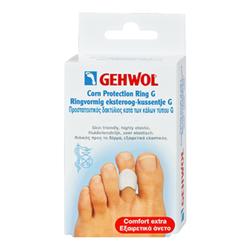 Toe Protection Ring (Size 2 ) - Medium