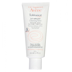 Tolerance Extreme Cleansing Lotion