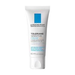 Toleriane Sensitive UV SPF30