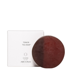 Arcona Toner Tea Bar, 113g/4 oz