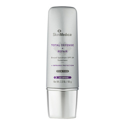 Total Defense + Repair SPF 34