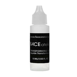 FACE atelier Transforming Gel, 15ml/0.5 fl oz