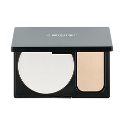 La Biosthetique Translucent Compact Powder, 10g/0.4 oz