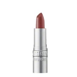 Transparent Lipstick 01 - Lin