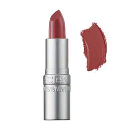 T LeClerc Transparent Lipstick 03 - Soie, 3g/0.1 oz