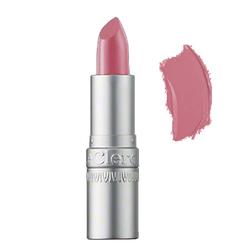 T LeClerc Transparent Lipstick 08 - Mousseline, 3g/0.1 oz