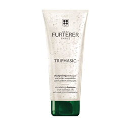 Rene Furterer Triphasic Thinning Hair Complement Shampoo, 200ml/6.8 fl oz