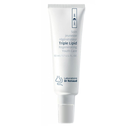 Triple Lipid Cream - Regenerating Youth Care