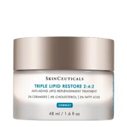 SkinCeuticals Triple Lipid Restore  2:4:2, 48ml/1.6 fl oz