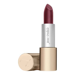 Triple Luxe Long Lasting Naturally Moist Lipstick - Ella