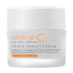 Triple Threat Cream