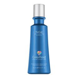 ColorProof TruCurl Curl Perfecting Shampoo, 60ml/2 fl oz