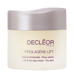 Prolagene Lift and Firm Day Cream for Dry Skin